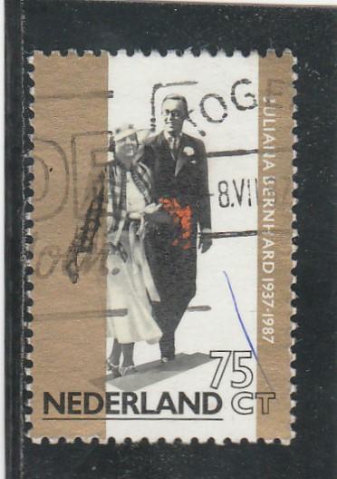 Nizozemí - na doplnění - ostatní