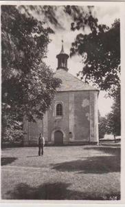 Domažlice, u sv. Vavřince