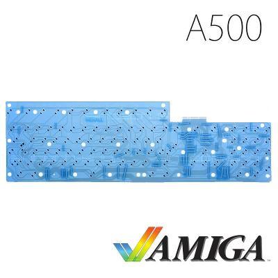 Amiga 500 membrána klávesnice