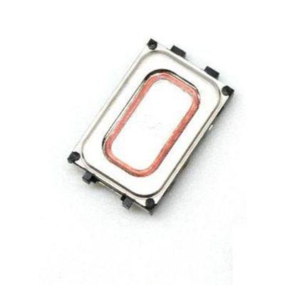 Reproduktor Nokia E66 3720 6303 C6 C7 X7 N8 N86