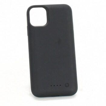 Kryt na iPhone iPosible HII50B7