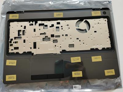 Dell Latitude 5590 - palmrest s touchpadem