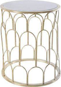 Odkládací stolek Leonique (74590817) _B240