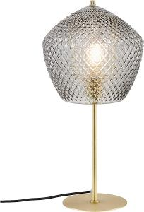 "Stolní lampa Nordlux ""ORBIFORM"" (76701966) D268"