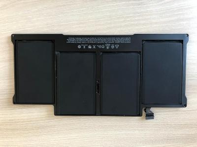 Baterie Macbook Air 13 2013-2017