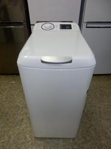 horem plněná pračka Brandt BT8650MQN A+++, 6,5 kg, 1000 ot, nová