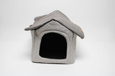 Pelíšek pro psa Rexprodouct Dog House Shack