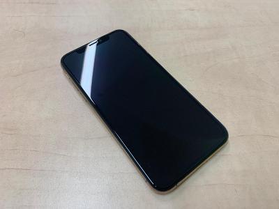 iPhone XS 64GB - nefunkční
