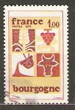 France 1975 Mi 1936