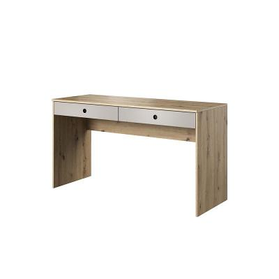 Psací stůl  KUKI G