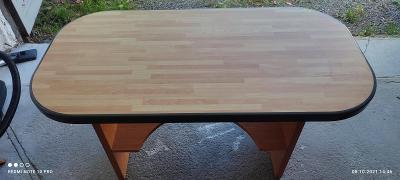 Prodám konferenční stolek