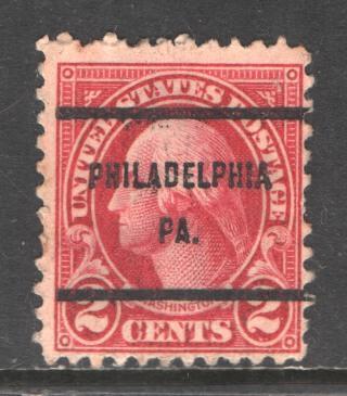 USA  1926-34