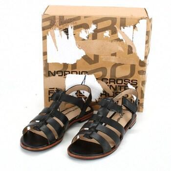 Dámské sandále Hush Puppies HPW1000-124-2 38