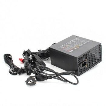 PC zdroj Lux modul ACP-650LRM