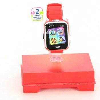Hodinky Vtech Kidizoom Smart Watch DX2