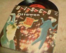 OTTAWAN-DISCO-SP-1979.