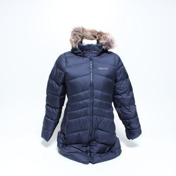 Dámská zimní bunda Marmot 889169549274