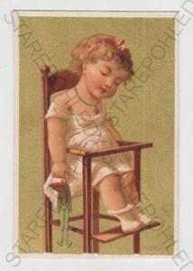 Děti - výtvarno, dítě, židle, hračka, zlacená, kol