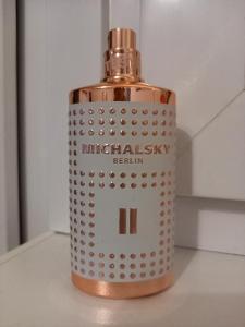 Michalsky Berlin II Edp 50 ml