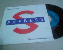 S-EXPRES-THEME S-EXPRES-SP-1988.