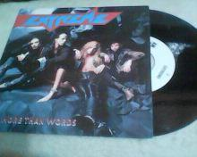 EXTREME-MORE THAN WORDS-SP-1990.