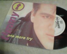 TIMMY T-ONE MORE TRY-SP-1990.