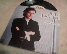 PETER SCHILING-FEHLER IM SYSTEM-SP-1983.