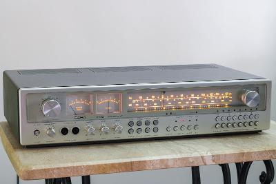 Saba 9140