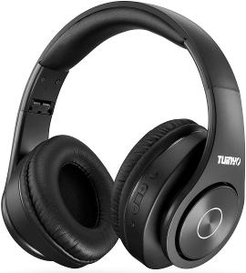 Bluetooth Sluchatka Tuinyo TP 19