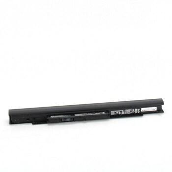 Baterie HP HS04041 pro notebook