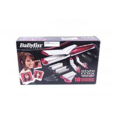 Kulma na vlasy BABYLISS MS21E