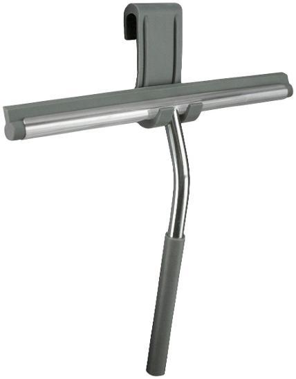 Koupelnová stěrka (613540167) I543 - Nábytek