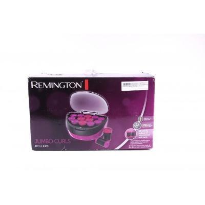 Elektrické natáčky Remington H5670 E51