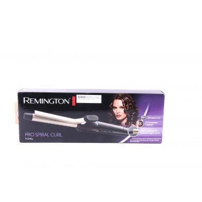 Kulma na vlasy Remington C15319