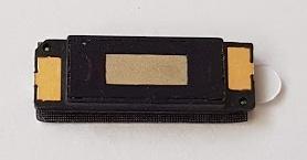 Reproduktor Sony Ericsson W595, W995
