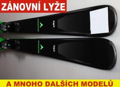 DYNASTAR SPEED ZONE 4x4 78 PRO 171cm TOP STAV