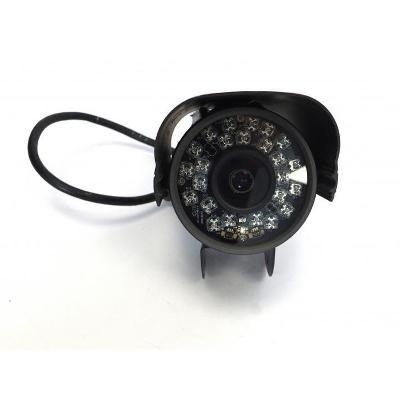 IP Camera POE AirCam  OD-325HD