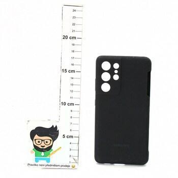 Silikonový obal Samsung EF-PG99PTBEGWW