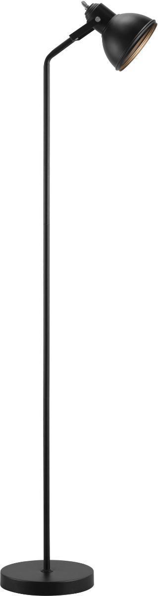 Stojací lampa Aslak (60431863) _A448