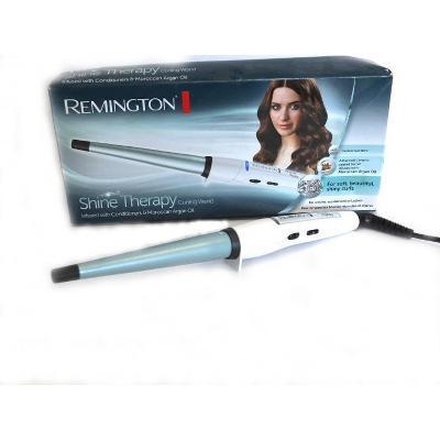 Kulma na vlasy Remington C153W
