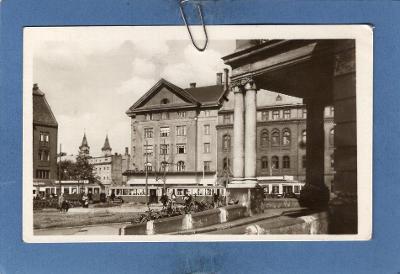 Ostrava Tramvaje