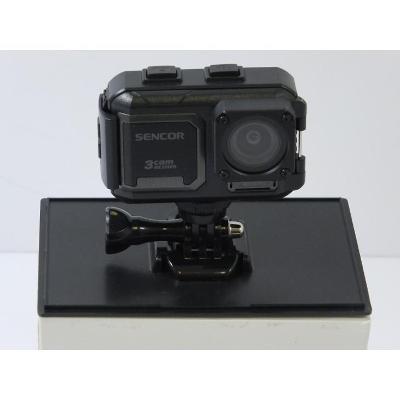 SENCOR 3CAM 4K20WR Outdoorová kamera s 4K