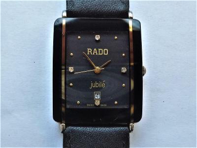 Náramkové hodinky quartz #60-56