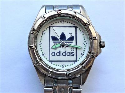 Náramkové hodinky quartz #61-56