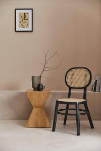 Moderní odkládací stolek Jolina (96696546) _D309