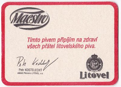 PT ČR - Litovel 03