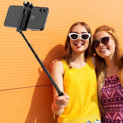Selfie tyč ATUMTEK