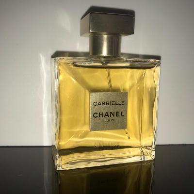 Chanel Gabrielle Essence Eau de Parfum 50 ml