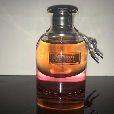 Jean Paul Gaultier Scandal by Night Eau de Parfum Intense 30 ml