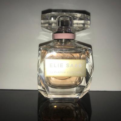 Elie Saab Le Parfum Essentiel Eau de Parfum 50 ml